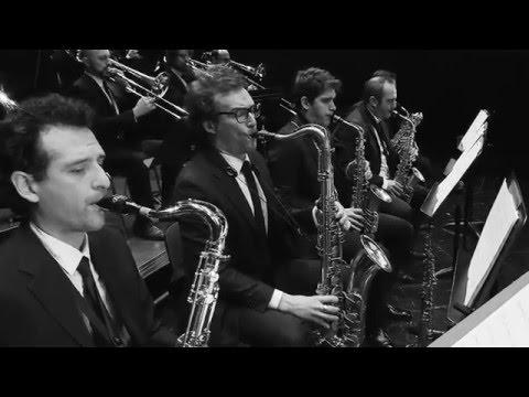 Big up' Band