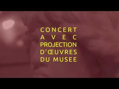 Maison de la Culture d'Amiens