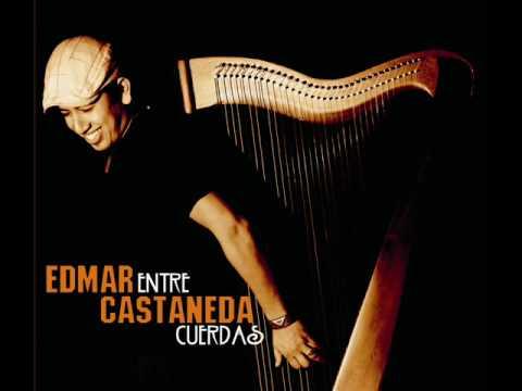 Edmar Castaneda