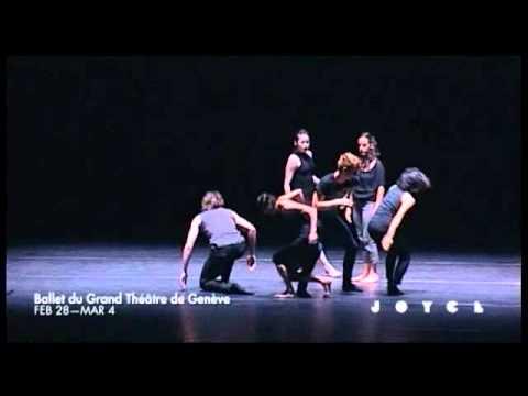 Ballet du Grand Th��tre de Gen�ve