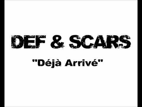 Def & Scars