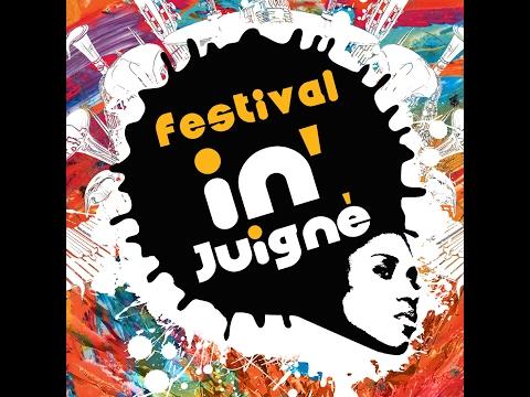 Festival in Juigné 2017