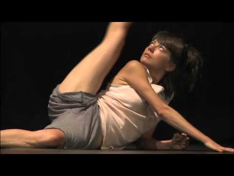 Les Ballets C De La B