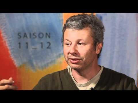 Jacques Osinski