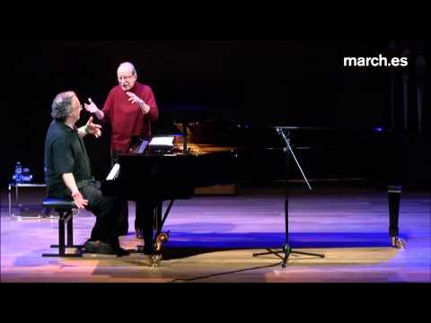 Uri Caine Trio Feat. Clarence Penn
