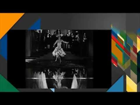 La Cinémathèque de la Danse