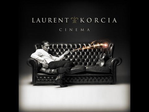Laurent Korcia