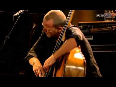 Avishaï Cohen Trio