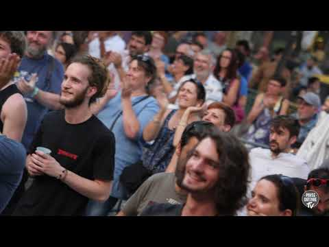 Festival Pause Guitare 2020