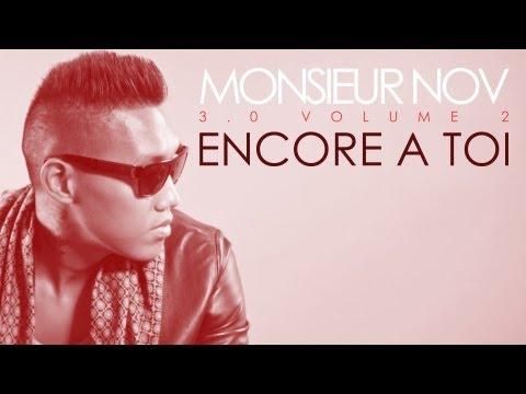 Monsieur Nov