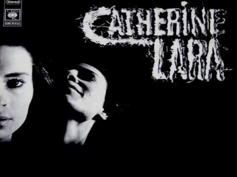 Catherine Lara