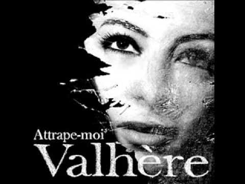 Valhere