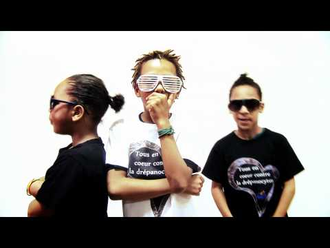 Young Boyzz