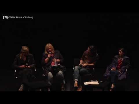 Quatuor Cambini-Paris