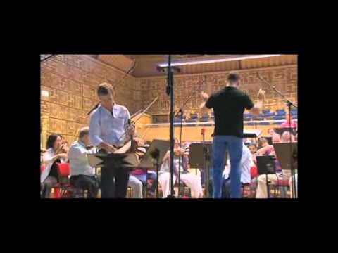 Orchestre Philharmonique de Rotterdam