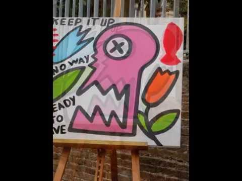 Galerie d'art Next