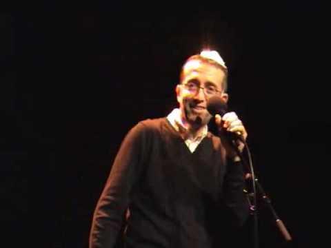 Hervé Tirefort