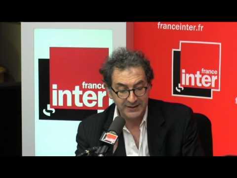 Fran�ois Morel