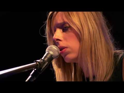 Paroles et musiques 2014