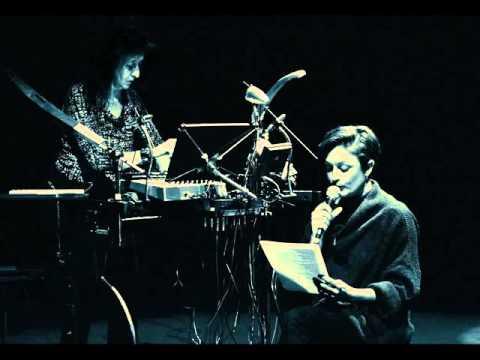 Cie sound track