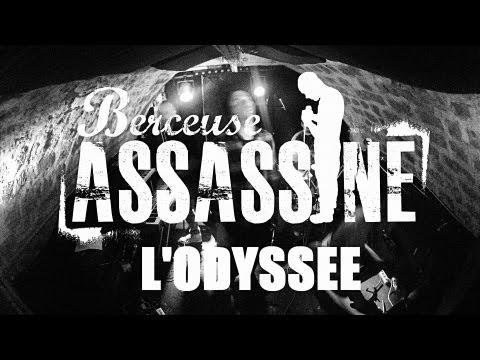 Berceuse Assassine