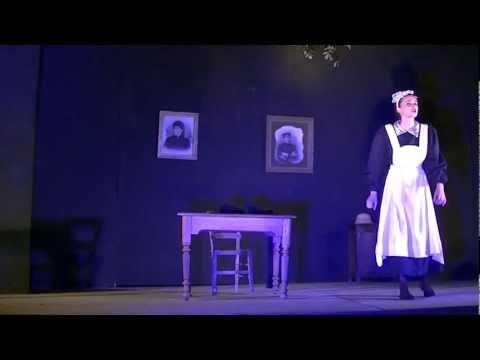 Opéra de Barie
