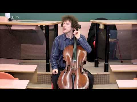 Jazz au fil de l'Oise 2014