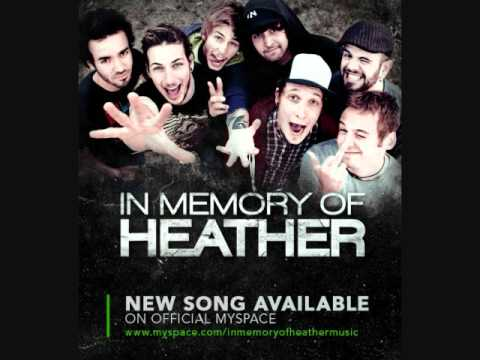 In Memory Of Heather
