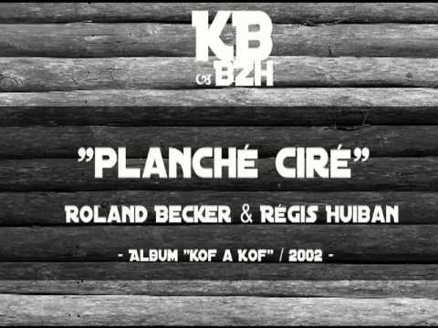 Roland Becker