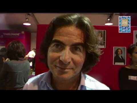 Laurent De Funès