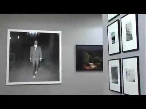 Galerie du Jour Agnès B