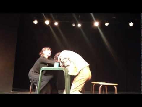 Théâtre Les Enfants Terribles