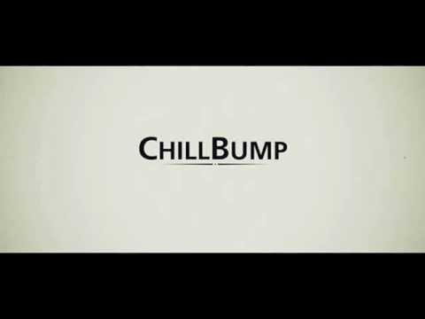 Chill Bump