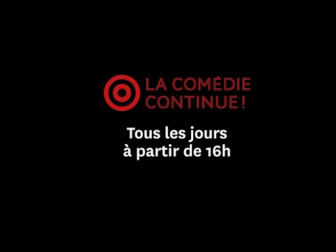 Studio théâtre de la Comédie Française