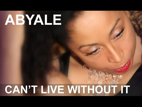 Abyale