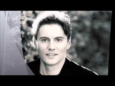 Christian Helmer