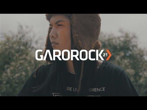 Garorock 2018