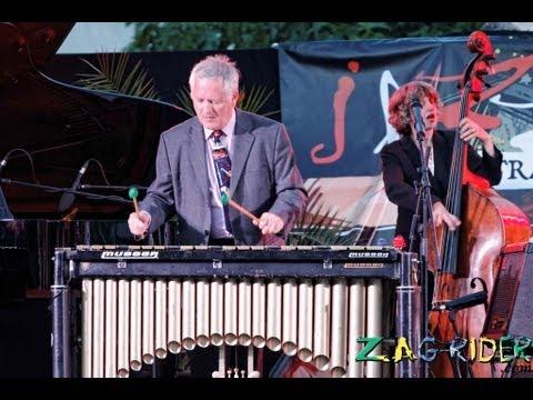 Dany Doriz Trio
