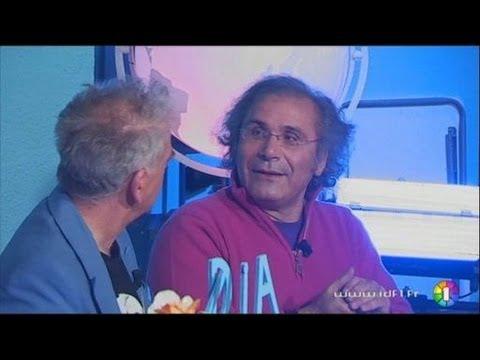 Fr�d�ric Zeitoun