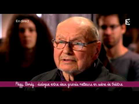 Claude R�gy
