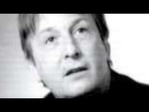 Gilbert Laffaille