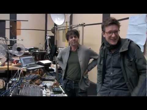 Musikfabrik