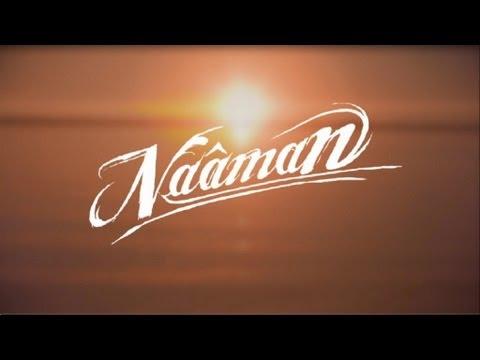 Naâman