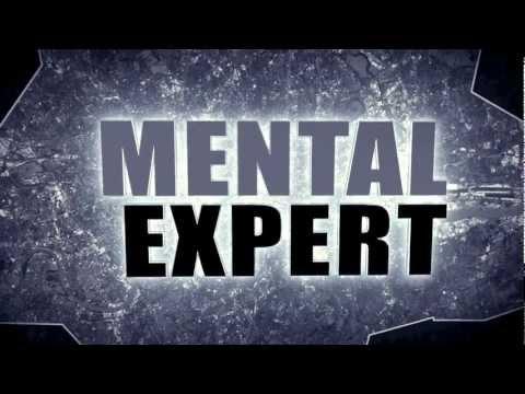 Giorgio Mental Expert