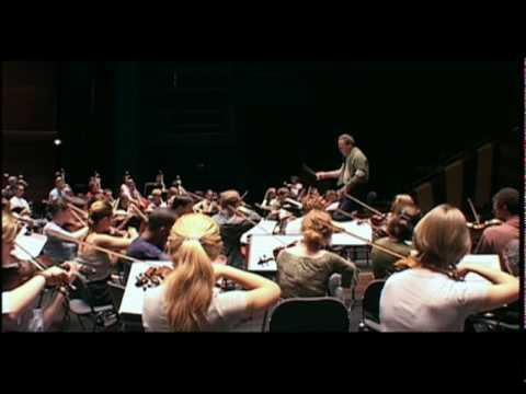 Orchestre Français des Jeunes