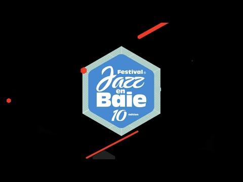 Jazz en Baie 2019