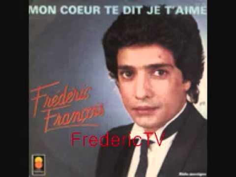 Fr�d�ric Fran�ois