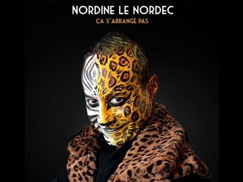 Nordine Le Nordec