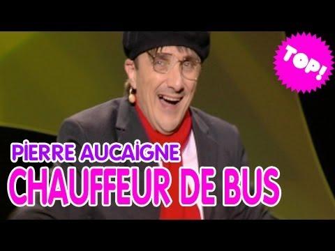 Pierre Aucaigne