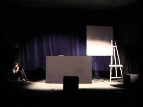 Theatre des Poissons